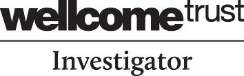 Welcome Trust Investigator Award